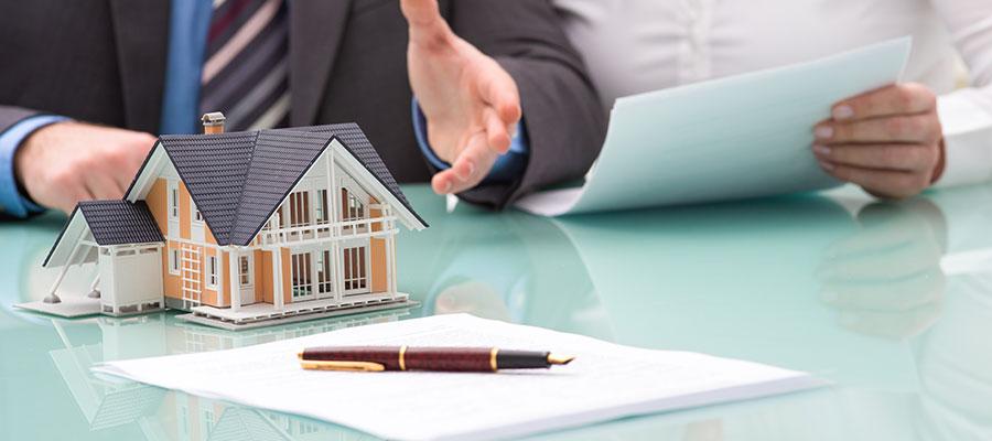 Opnå store besparelser på bestilling af ejendomsservice online