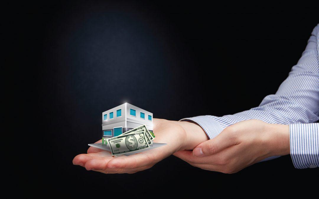 Den bedste ejendomsservice til prisen