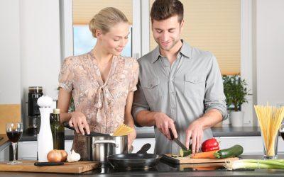 Kender du de gode webshops til at finde billige køkkenmaskiner i Danmark? Læs meget mere lige her!