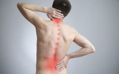 Tips mod rygsmerter – Forebyg fremfor behandl