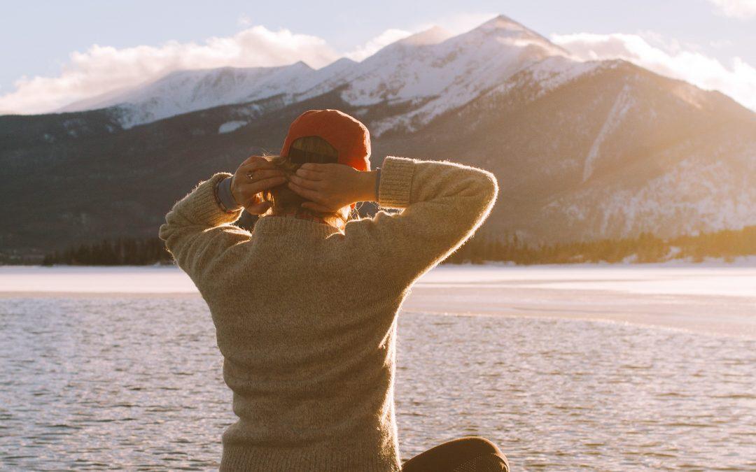 Lev den aktive livsstil- Køb et paddleboard